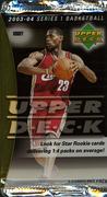 NBAカード