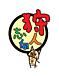 【ニコニコ】狩人志向【動画】