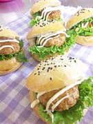 札幌「出会いのパン教室」