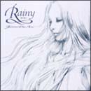 ☆Rainy -愛の調べ-好きィ☆