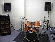 SOUND STUDIO DEE