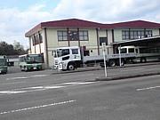新宮自動車学校