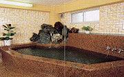 ホテルニューオータニ荘