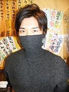 中野もりBank Fes.07