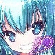 【公認】凜ちゃんを愛でる会
