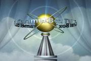 CaramelboxTV