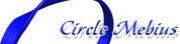 Circle Mebius