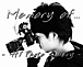 HPG(Hi Photo Gallary)