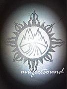 Milfort Sound