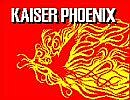 KAISER PHOENIX/96