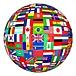 鹿児島を飛び出して海外留学!
