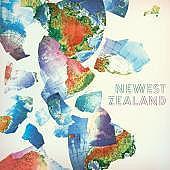 NEWEST ZEALAND