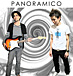 Panoramico Band