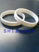 W/B shizuoka(GayOnly)