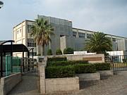 浜松市立庄内中学校平成7年卒業