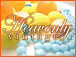 heavenly-vintage