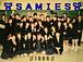 ☆SAMIES☆