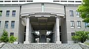大阪大学医学部医学科2011
