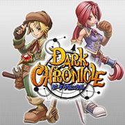 ダーククロニクル(Dark Cloud 2)