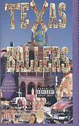 Texas Gangsta Rap & RnB