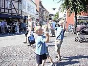 Visit Svendborg