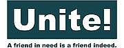 【Unite!】船橋から被災地へ
