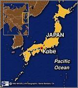 神戸人 in 海外