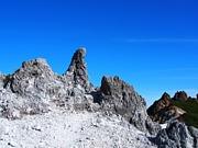 平日登山部 北海道