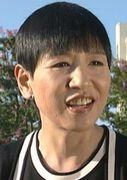 和田アキ子が嫌い