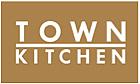 タウンキッチン -TOWN KITCHEN-
