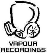 VapourRecordings
