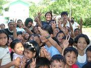 日本とフィリピンの教育