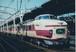 懐かしの列車&車両(国内限定)
