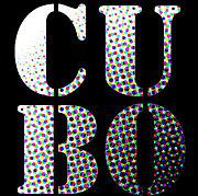 【CUBO】