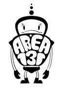 AREA131
