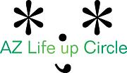 AZ Life up Circle