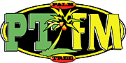 PALM TREE FM