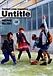 Fashion snap magazine Untitle