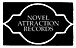 Novel Attraction Records