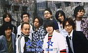☆☆☆(The ThreeStarShow)