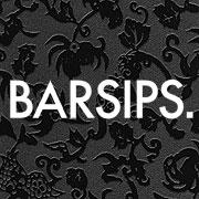 BARSIPS