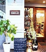 SLOW FOOD CAFE SMILE