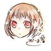 mi-g@歌ってみた【FC】