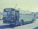 南海バス(南海電気鉄道自動車部)