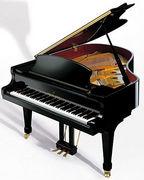 ピアノ弾き語り好き!