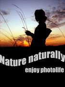 *Nature naturally*