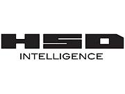 HSD  intelligence