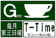 T−Time 連絡用コミュ
