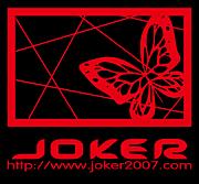 JOKER OKAYAMA