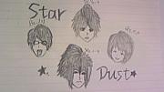 STAR☆DUST in TFU